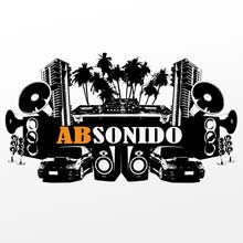 ABsonido